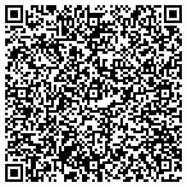 QR-код с контактной информацией организации ОБЛАСТНОЙ ЦЕНТР НОВЫХ ИНФОРМАЦИОННЫХ ТЕХНОЛОГИЙ