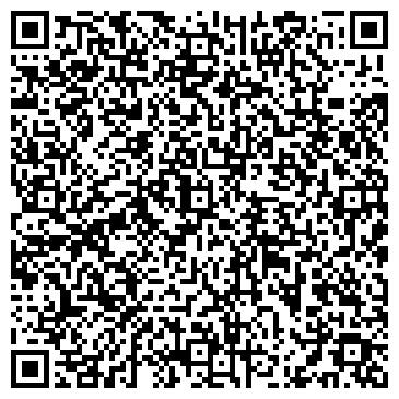 QR-код с контактной информацией организации НИКС КОМПАНИЯ ПРЕДСТАВИТЕЛЬСТВО