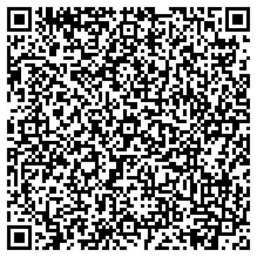 QR-код с контактной информацией организации АТЛАС-К КОМПЬЮТЕРНЫЙ ЦЕНТР