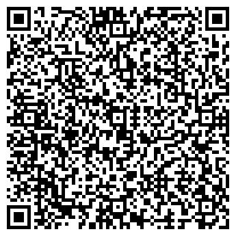 QR-код с контактной информацией организации ДЖАМП-КОМПЬЮТЕРС, ООО