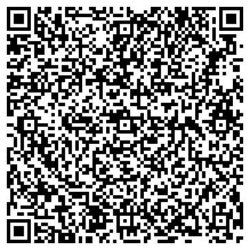 QR-код с контактной информацией организации ДОРОЖНО-ПРОМЫШЛЕННОЕ ПРЕДПРИЯТИЕ ОАО
