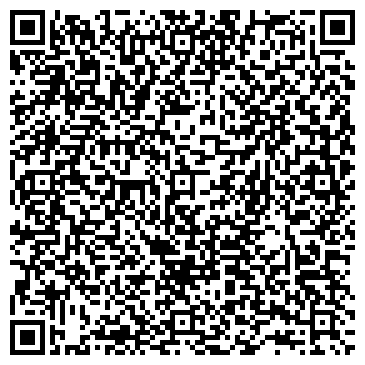QR-код с контактной информацией организации КОМПЬЮТЕРЫ И СЕТЕВЫЕ РЕШЕНИЯ, ООО