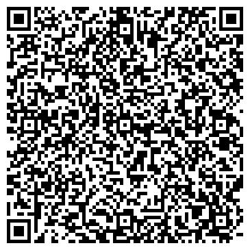 QR-код с контактной информацией организации ЖКХ РАЙОННОЕ БАРАНОВИЧСКОЕ КУМПП