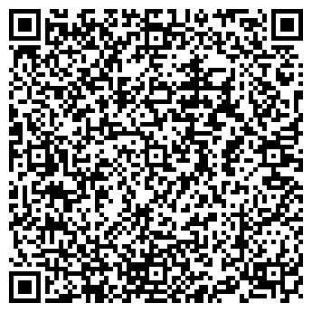 QR-код с контактной информацией организации АРКАДА DIGITAL МАГАЗИН