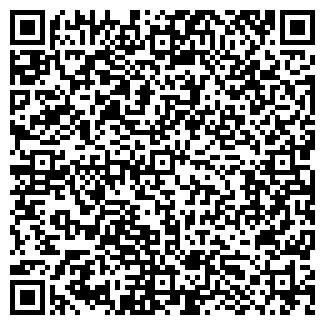 QR-код с контактной информацией организации 379