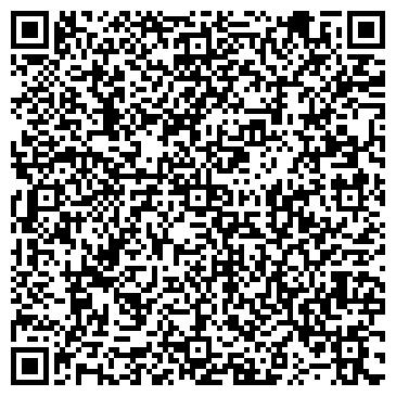 QR-код с контактной информацией организации ЗАВОД АВТОАГРЕГАТНЫЙ БАРАНОВИЧСКИЙ РУП