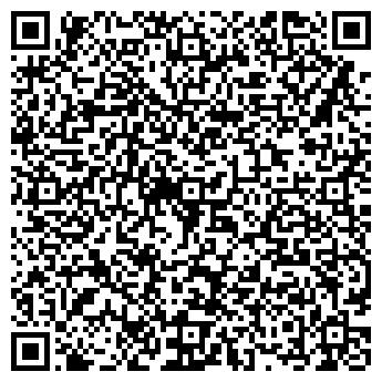 QR-код с контактной информацией организации КОСТРОМАРЕГИОНКАБЕЛЬ, ООО
