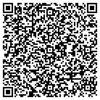QR-код с контактной информацией организации ЭЛЕКТРОСОЮЗ МАГАЗИН