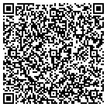 QR-код с контактной информацией организации HUSQVARNA СЕРВИСНО-ТОРГОВЫЙ ЦЕНТР ЧП ШЕЙКО Н. В.