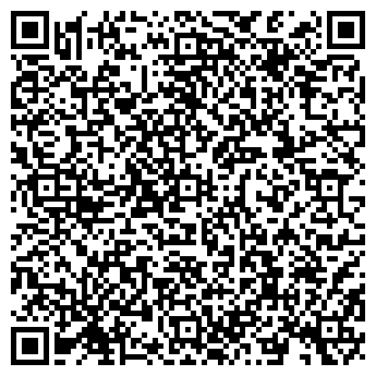 QR-код с контактной информацией организации АГРОТЕХСНАБСБЫТ, ООО