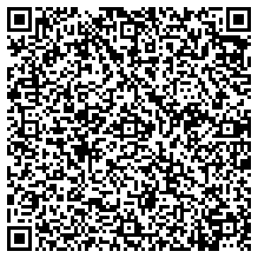 QR-код с контактной информацией организации КОСТРОМСКАЯ СЕЛЬХОЗТЕХНИКА, ОАО