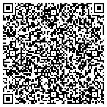 QR-код с контактной информацией организации СЕЛЬСКОХОЗЯЙСТВЕННАЯ ТЕХНИКА