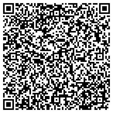 QR-код с контактной информацией организации ЗАВОД ЗАПАСНЫХ ЧАСТЕЙ БАРАНОВИЧСКИЙ АВТАКО ОАО