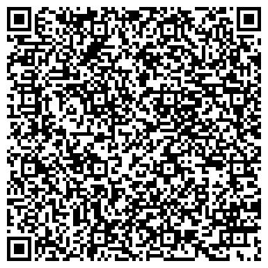 """QR-код с контактной информацией организации ООО Костромской филиал ООО """"ЭкоНива-Техника"""""""
