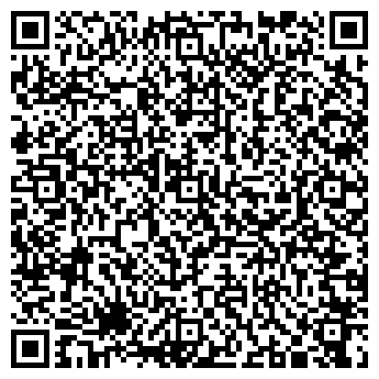 QR-код с контактной информацией организации КОСТРОМСКОЕ АВИАПРЕДПРИЯТИЕ