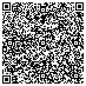 QR-код с контактной информацией организации ЗАВОД САНЭЛЕКТРОЗАГОТОВОК БАРАНОВИЧСКИЙ ОАО