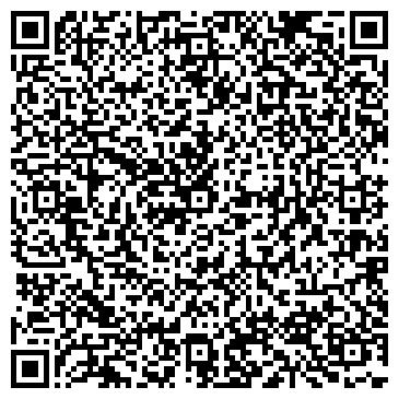 QR-код с контактной информацией организации АРСЕНАЛ ТОРГОВАЯ ГРУППА, ООО