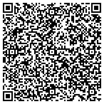 QR-код с контактной информацией организации ЗАВОД СТРОИТЕЛЬНЫХ ДЕТАЛЕЙ И КОНСТРУКЦИЙ