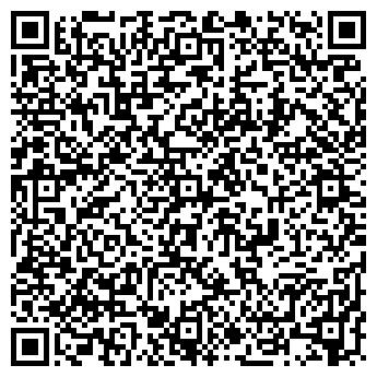 QR-код с контактной информацией организации ЗАВОД ЭНЕРГОДЕТАЛЬ ЧУП