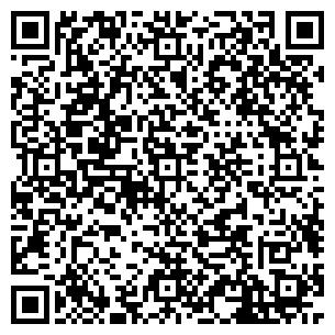 QR-код с контактной информацией организации ФИРМА ГБФ