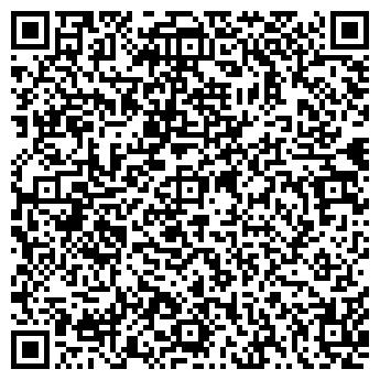 QR-код с контактной информацией организации ЧП БАРЫШЕВ А. А.