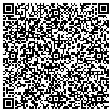 QR-код с контактной информацией организации ЗООВЕТСНАБ БАРАНОВИЧСКИЙ ЧСПУП
