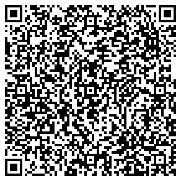 QR-код с контактной информацией организации ИЗДАТЕЛЬСКИЙ ДОМ ИНТЕКС-ПРЕСС ООО