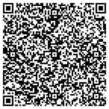 QR-код с контактной информацией организации ГУ ДЕПАРТАМЕНТ АГРОПРОМЫШЛЕННОГО КОМПЛЕКСА