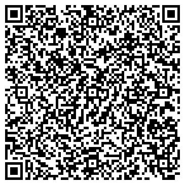 QR-код с контактной информацией организации ООО ДИСКОНТ, АГЕНТСТВО НЕДВИЖИМОСТИ