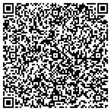 QR-код с контактной информацией организации КОЛЛЕДЖ СФЕРЫ ОБСЛУЖИВАНИЯ БАРАНОВИЧСКИЙ