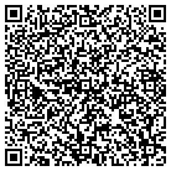 QR-код с контактной информацией организации ГУ УЧЕБНО-КУРСОВОЙ КОМБИНАТ