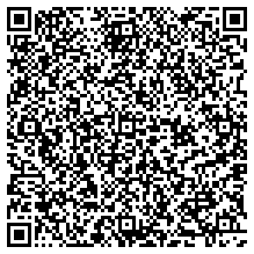 QR-код с контактной информацией организации ЛИФТСЕРВИС СПЕЦИАЛИЗИРОВАННОЕ, МУП