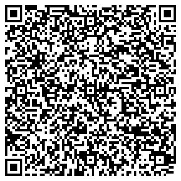 QR-код с контактной информацией организации АВАРИЙНО-ДИСПЕТЧЕРСКАЯ СЛУЖБА ЖРСУ № 7