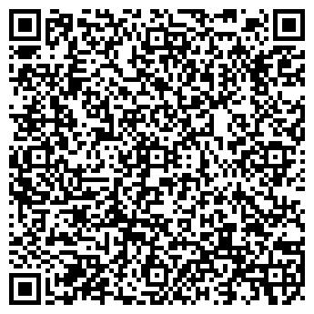QR-код с контактной информацией организации КОСТРОМАЭНЕРГИЯ, ООО