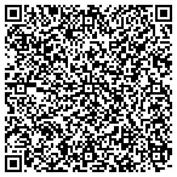QR-код с контактной информацией организации КОМБИНАТ МЯСОКОНСЕРВНЫЙ БАРАНОВИЧСКИЙ ОАО