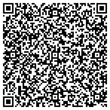 QR-код с контактной информацией организации «Костромаэнерго»