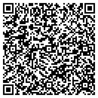 QR-код с контактной информацией организации ДРСУ-27