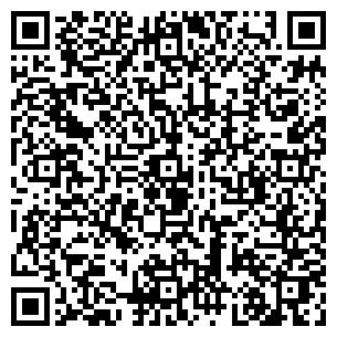 QR-код с контактной информацией организации ДАНАЯ, ООО