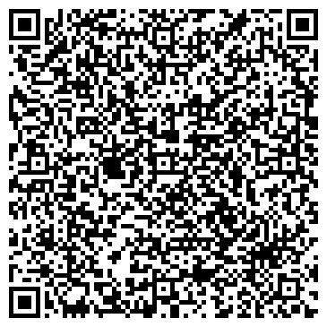 QR-код с контактной информацией организации РАЙОННАЯ КОСТРОМСКАЯ БОЛЬНИЦА