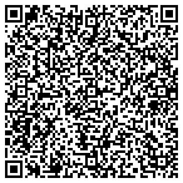 QR-код с контактной информацией организации КООПТРАНС БАРАНОВИЧСКИЙ ЧТУП
