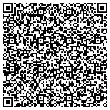 QR-код с контактной информацией организации № 2 БОЛЬНИЦА ГОРОДСКАЯ ОФТАЛЬМОЛОГИЧЕСКОЕ ОТДЕЛЕНИЕ