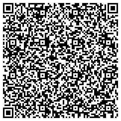 QR-код с контактной информацией организации КОСТРОМСКОЙ НАРКОЛОГИЧЕСКИЙ ДИСПАНСЕР ОБЛАСТНОЙ СТАЦИОНАРНОЕ ОТДЕЛЕНИЕ