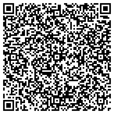 QR-код с контактной информацией организации ЛЕСХОЗ БАРАНОВИЧСКИЙ ГЛХУ