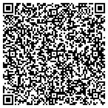 QR-код с контактной информацией организации № 2 СТОМАТОЛОГИЧЕСКАЯ ПОЛИКЛИНИКА МУЗ