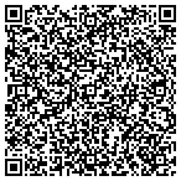 QR-код с контактной информацией организации СТОМАТОЛОГИЧЕСКАЯ ПОЛИКЛИНИКА ОБЛАСТНАЯ ГУЗ