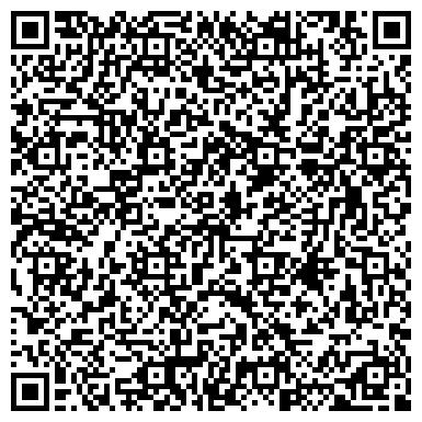 QR-код с контактной информацией организации КОСТРОМСКОЕ ПРОТЕЗНО-ОРТОПЕДИЧЕСКОЕ ПРЕДПРИЯТИЕ, ФГУП