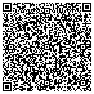 QR-код с контактной информацией организации № 4 АПТЕКА, МУП (С ОТДЕЛОМ ОПТИКА)
