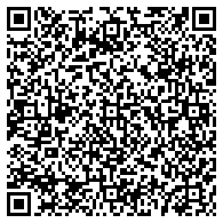 QR-код с контактной информацией организации № 90 АПТЕКА, МП