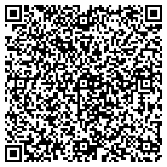QR-код с контактной информацией организации № 95 АПТЕКА, МП