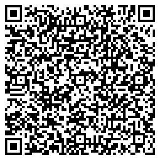 QR-код с контактной информацией организации № 98 АПТЕКА, МП